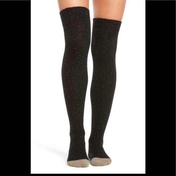 2c3246016 Ugg Women s over the knee socks